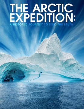 Arctic Expedition, The
