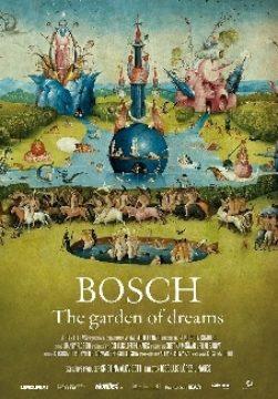 Bosch, The Garden of Dreams