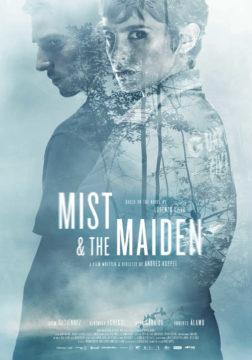 MIST & THE MAIDEN