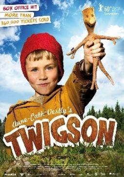 Twigson