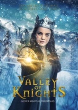 Valley of Knights - Mira's Magical Christmas