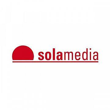SOLA MEDIA - Promo Reel AFM 2021