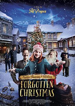 Forgotten Christmas