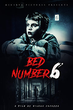 Bed Number 6