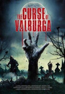 The Curse Of Valburga