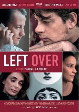 Left Over