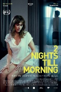 2 Nights Till Morning
