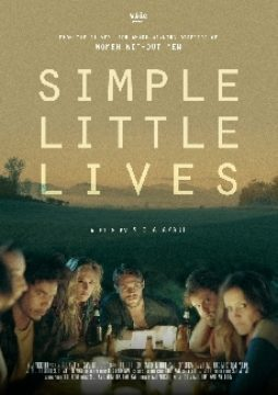 Simple Little Lives