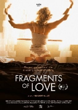 Fragments of Love