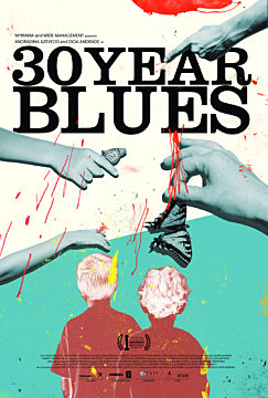 30 Year Blues