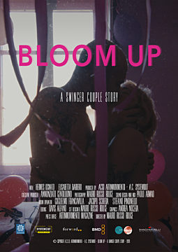 Bloom Up