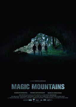 Magic Mountains