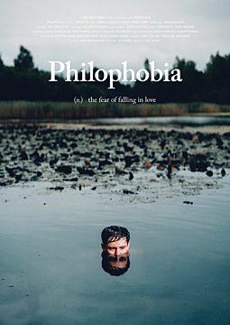 Philophobia