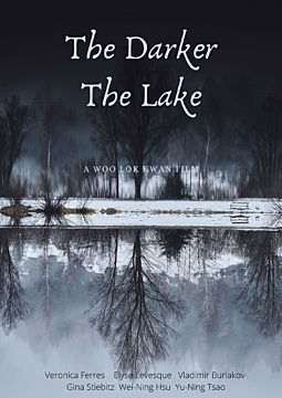 The Darker The Lake