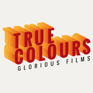True Colours Promo Reel