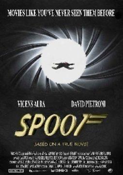 Spoof