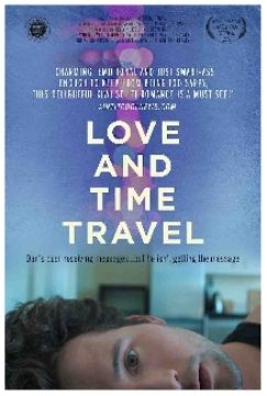 Love & Time Travel
