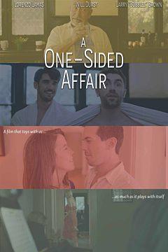 A One-Sided Affair