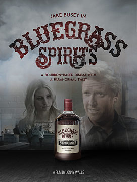 Bluegrass Spirits