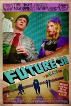 FUTURE '38