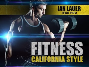 Fitness: California Style
