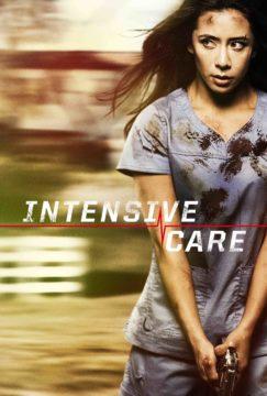 INTENSIVE CARE