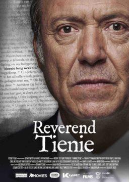 Reverend Tienie