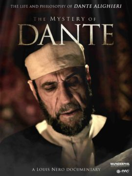 The Mystery of Dante