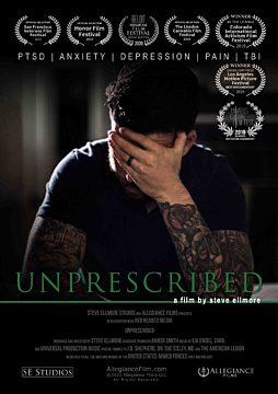 Unprescribed
