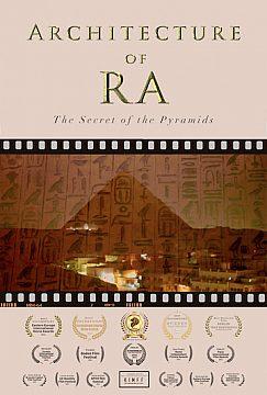 Architecture of Ra