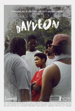 Dayveon
