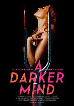 A Darker Mind