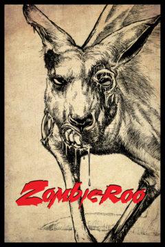 Zombieroo