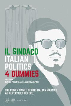Il Sindaco, Italian Politics 4 Dummies