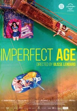 Imperfect Age