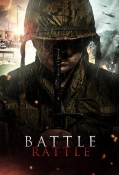 Battle Rattle