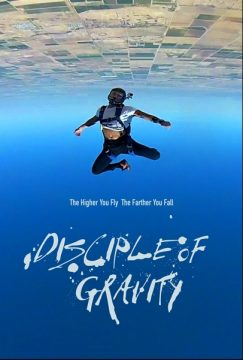 Disciple of Gravity