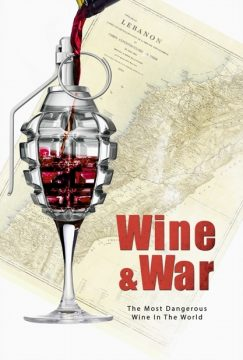 Wine and War