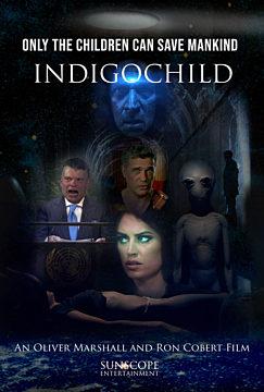 Indigochild