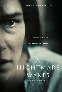 A Nightmare Wakes