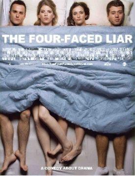 The Four Faced Liar