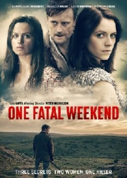 One Fatal Weekend
