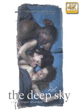 The Deep Sky