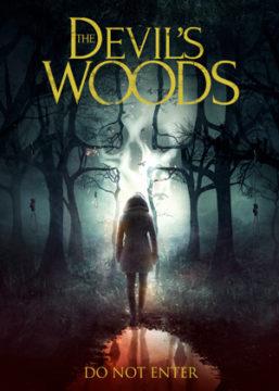 The Devil's Wood