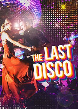 The Last Disco