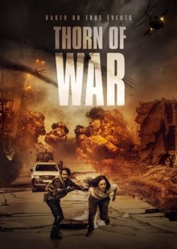 Thorn of War