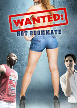 Wanted: Hot Roommate