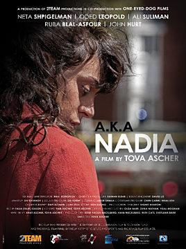 A.K.A NADIA