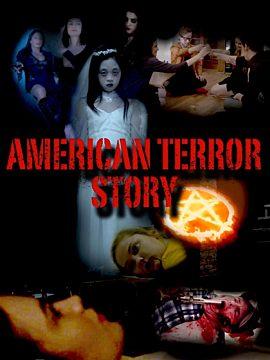 America Terror Story