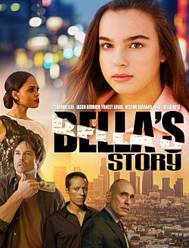 BELLA'S STORY
